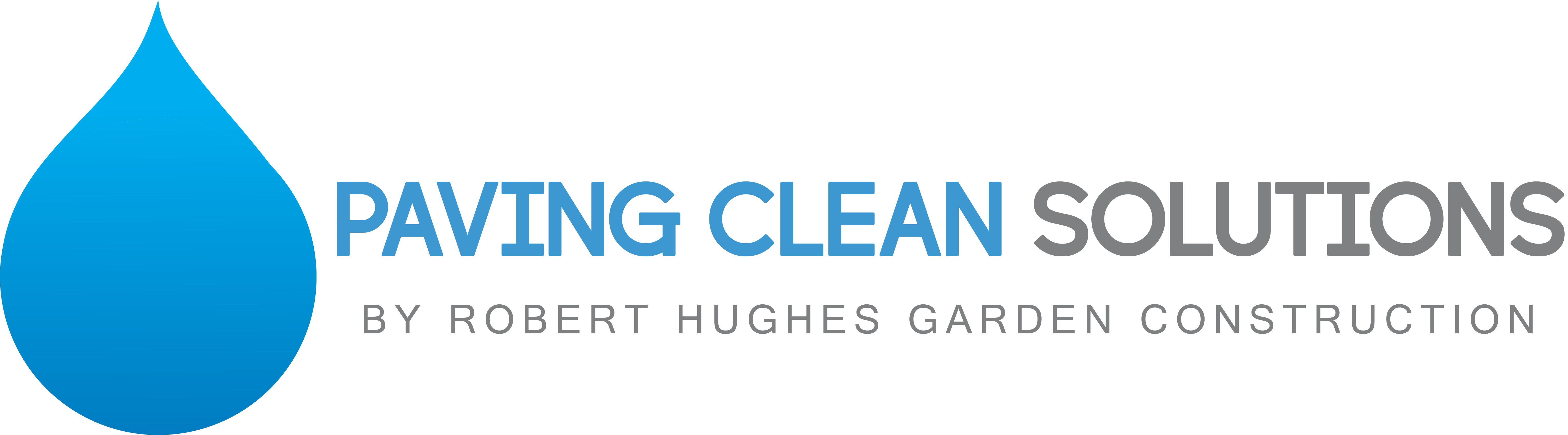 Paving Clean Solutions